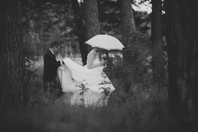 creative wedding photographer 189
