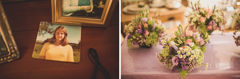 creative wedding photographer 009