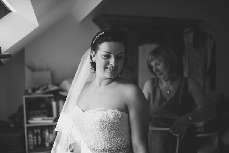 creative wedding photographer 011