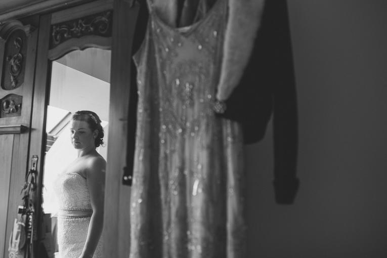 creative wedding photographer 014