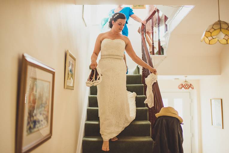 creative wedding photographer 019
