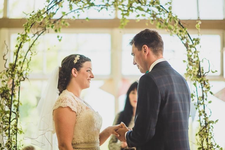 creative wedding photographer 049