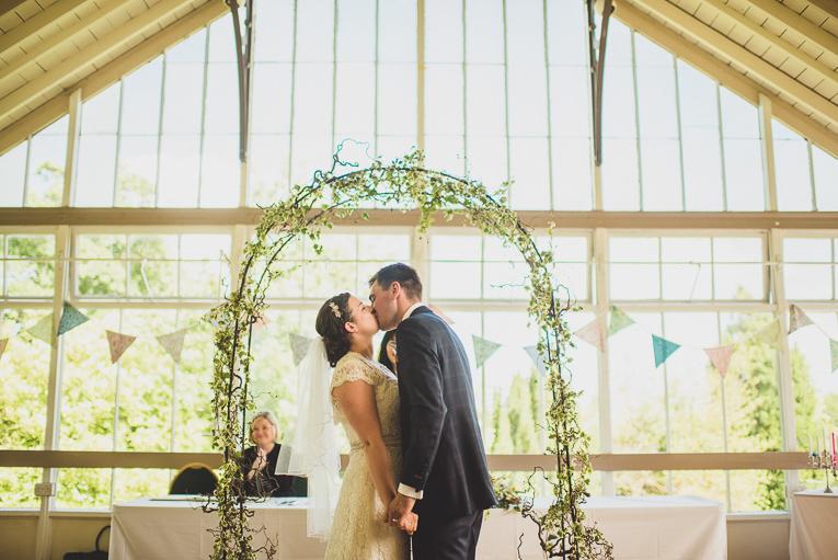 creative wedding photographer 050