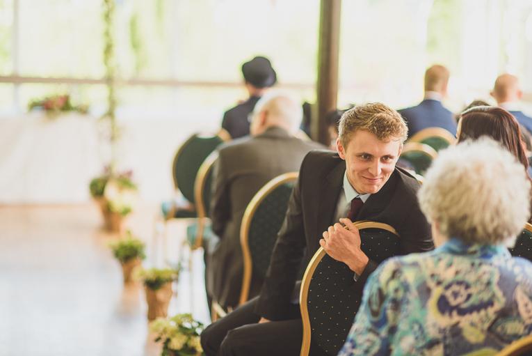 creative wedding photographer 054