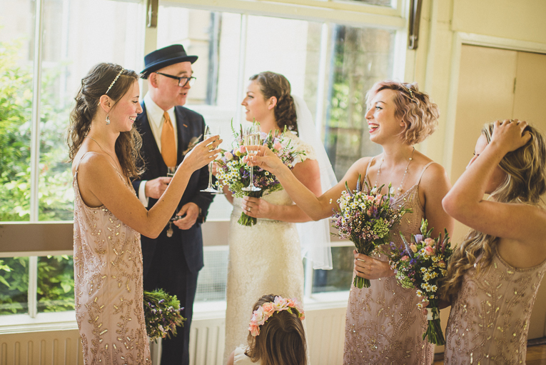 creative wedding photographer 067