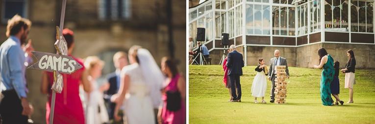 creative wedding photographer 072