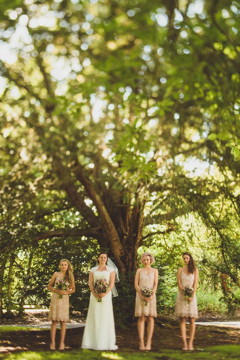creative wedding photographer 082