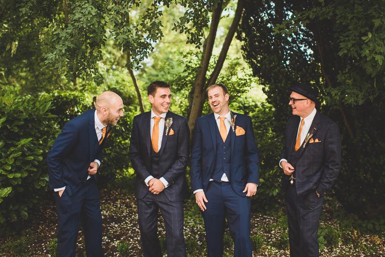 creative wedding photographer 089