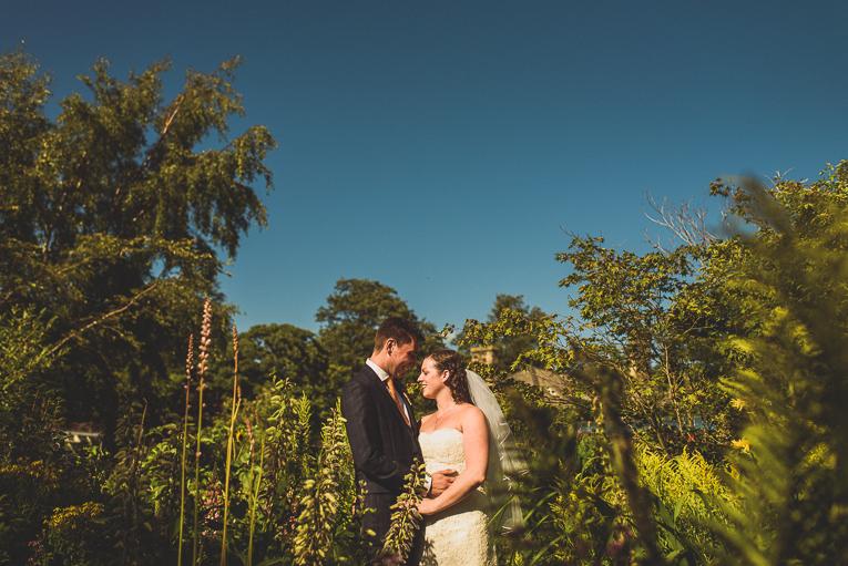 creative wedding photographer 104