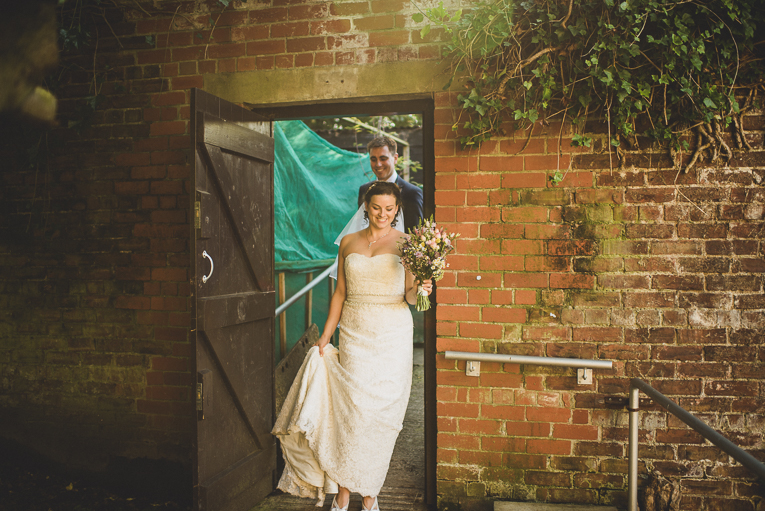 creative wedding photographer 108