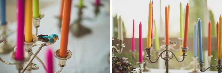 creative wedding photographer 113