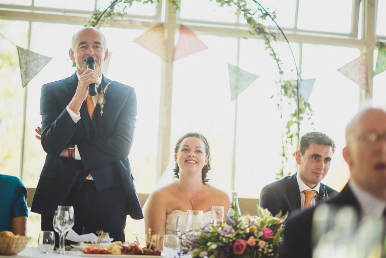 creative wedding photographer 122