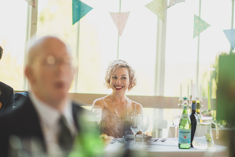 creative wedding photographer 123