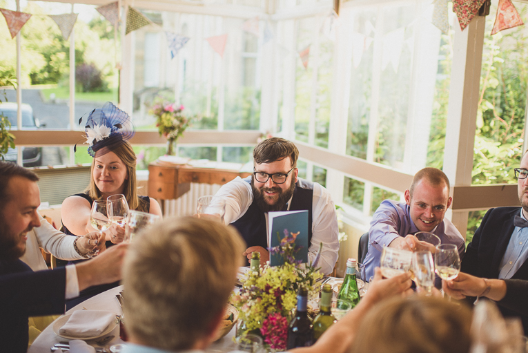 creative wedding photographer 133