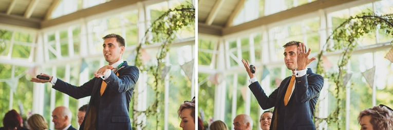 creative wedding photographer 135