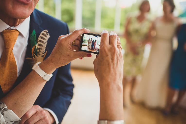 creative wedding photographer 167