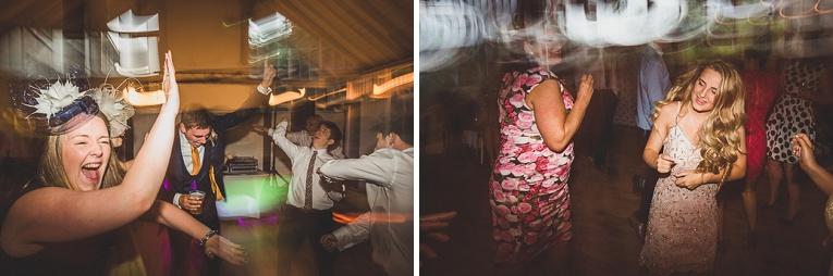 creative wedding photographer 181