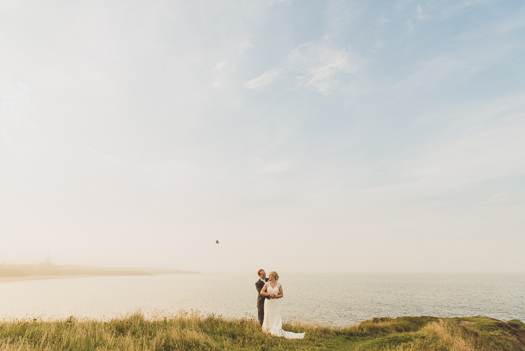 creative wedding photographer 145