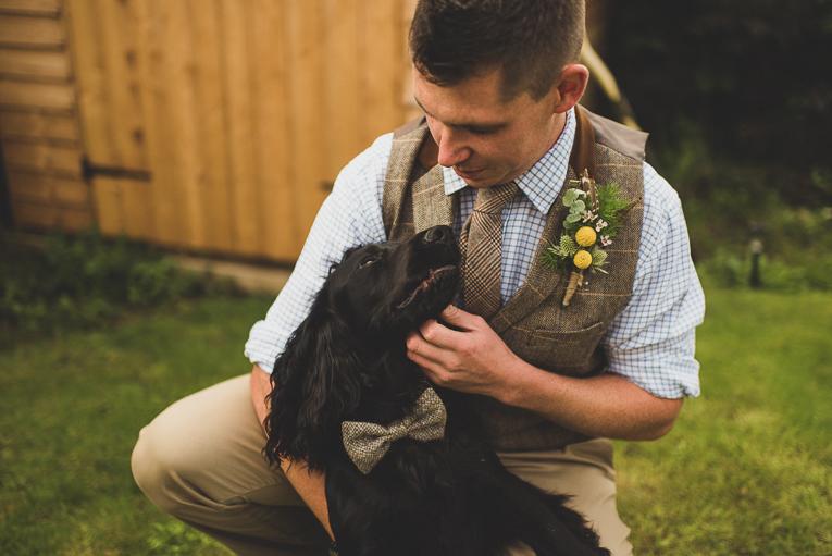 creative wedding photographer 016