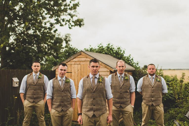 creative wedding photographer 018