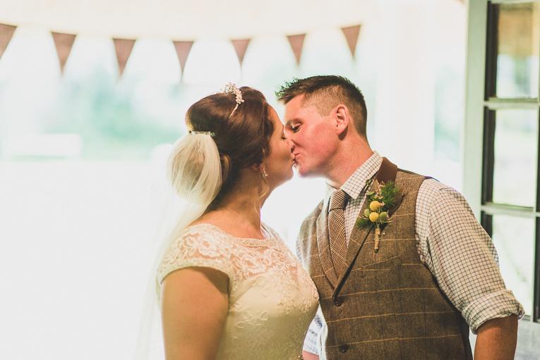 creative wedding photographer 062
