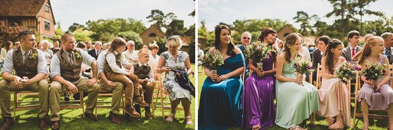creative wedding photographer 065