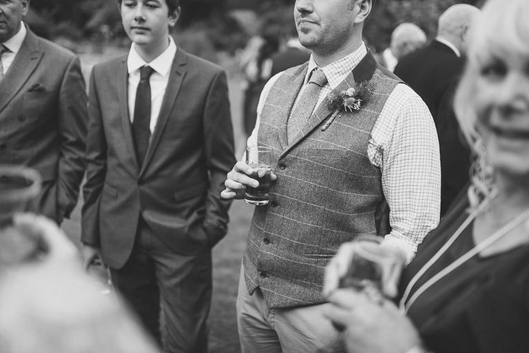creative wedding photographer 083