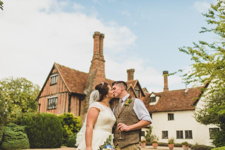 creative wedding photographer 092