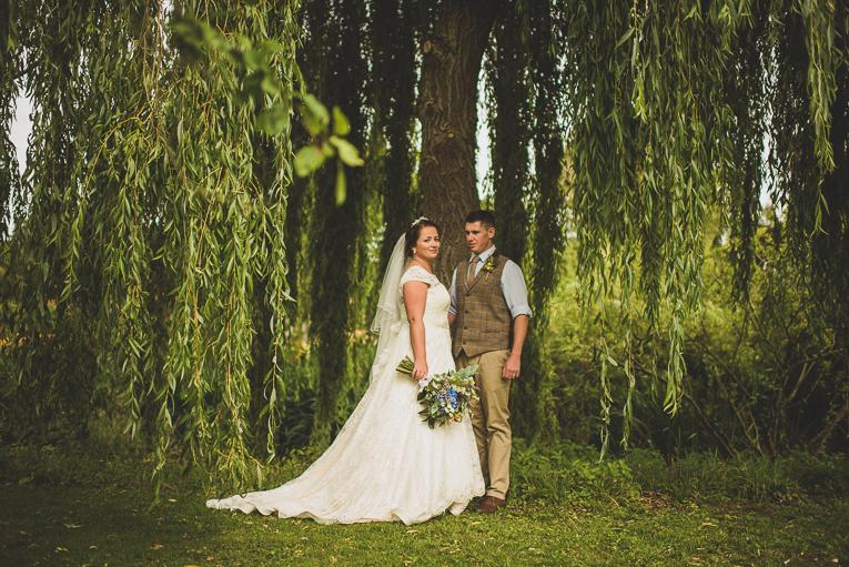creative wedding photographer 109