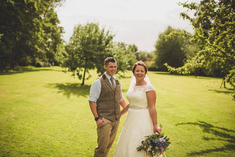 creative wedding photographer 112