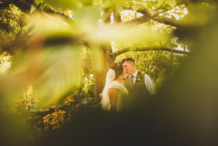 creative wedding photographer 115
