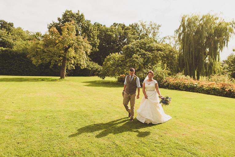 creative wedding photographer 117