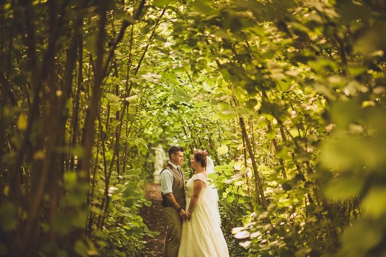 creative wedding photographer 127