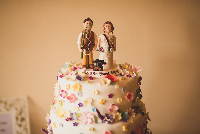 creative wedding photographer 136