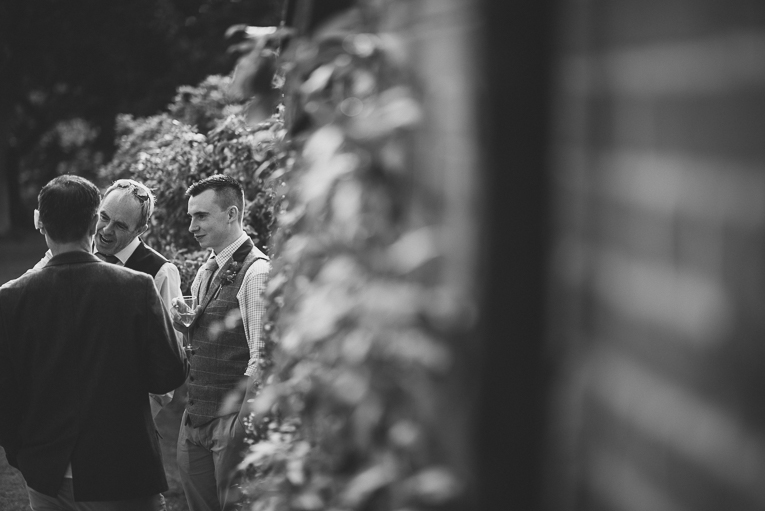 creative wedding photographer 159