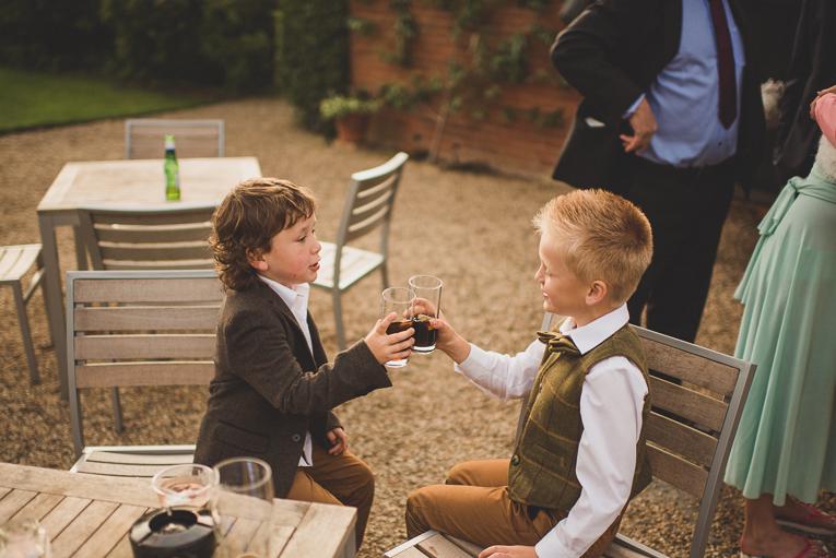 creative wedding photographer 175