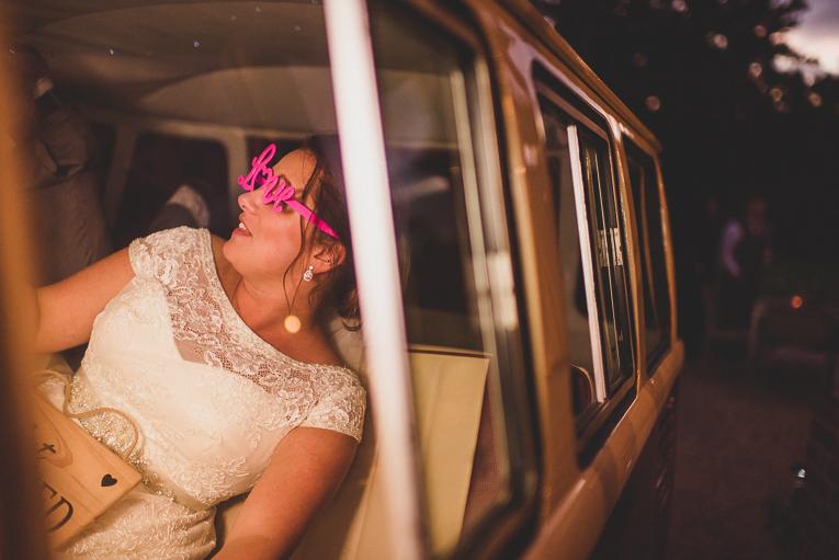 creative wedding photographer 187