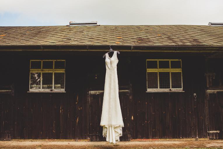 creative wedding photographer 006