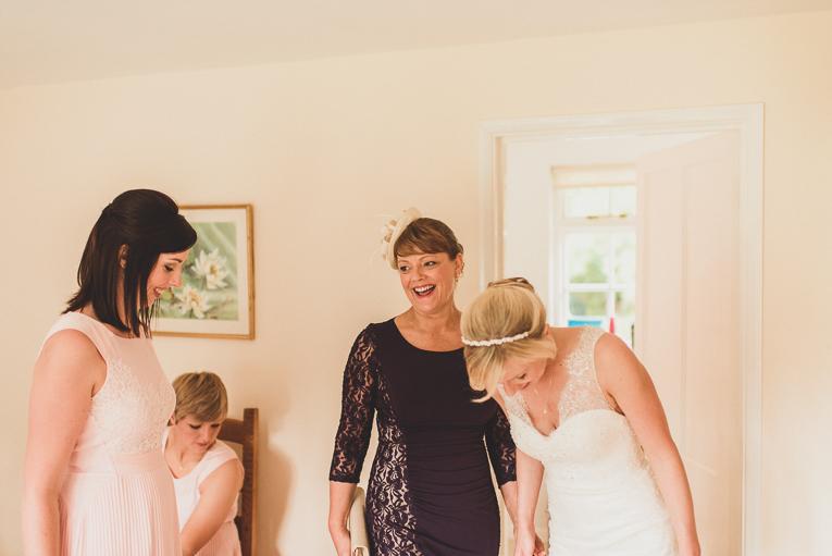 creative wedding photographer 021