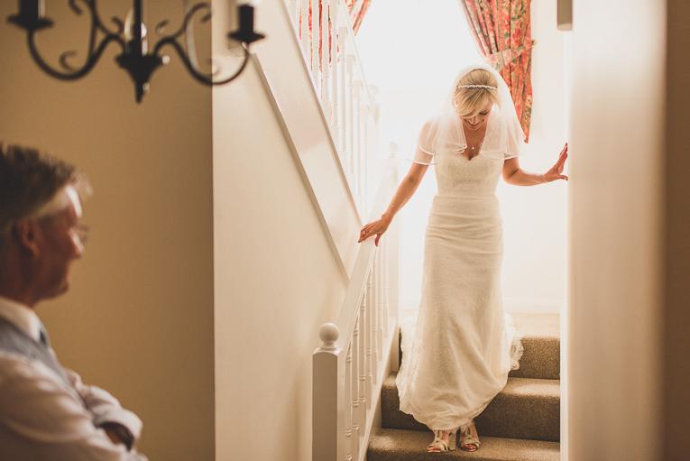 creative wedding photographer 022