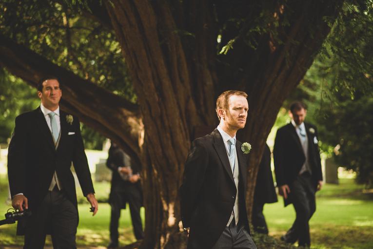 creative wedding photographer 042