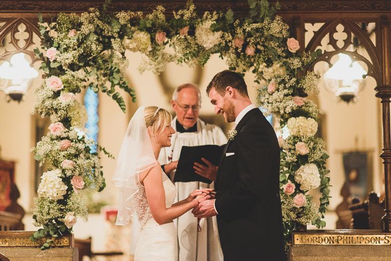 creative wedding photographer 055