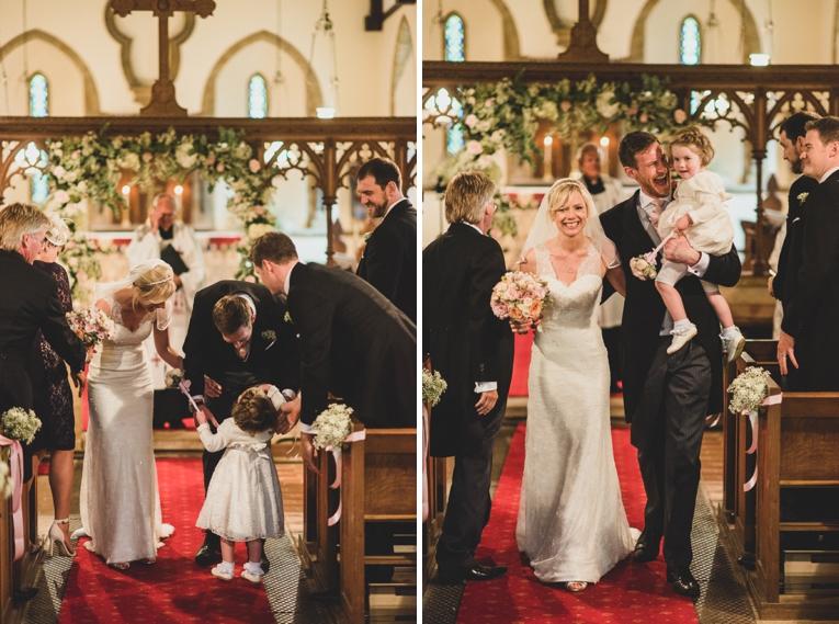 creative wedding photographer 060