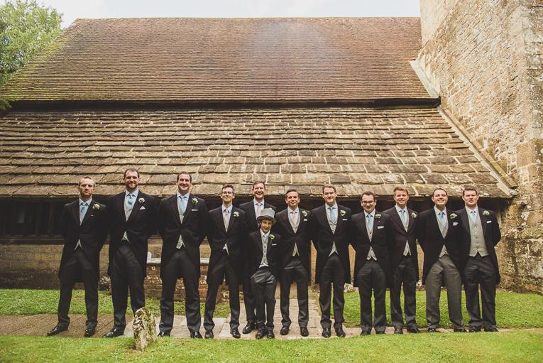 creative wedding photographer 063