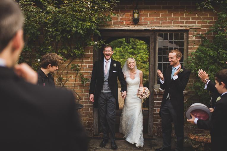 creative wedding photographer 078