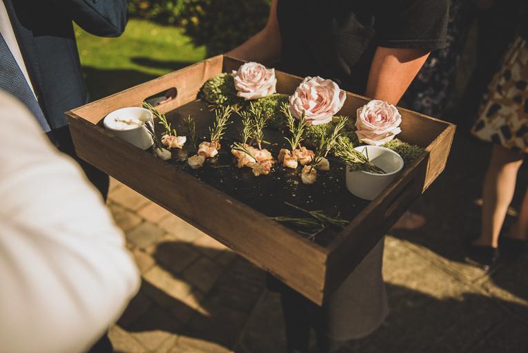 creative wedding photographer 079