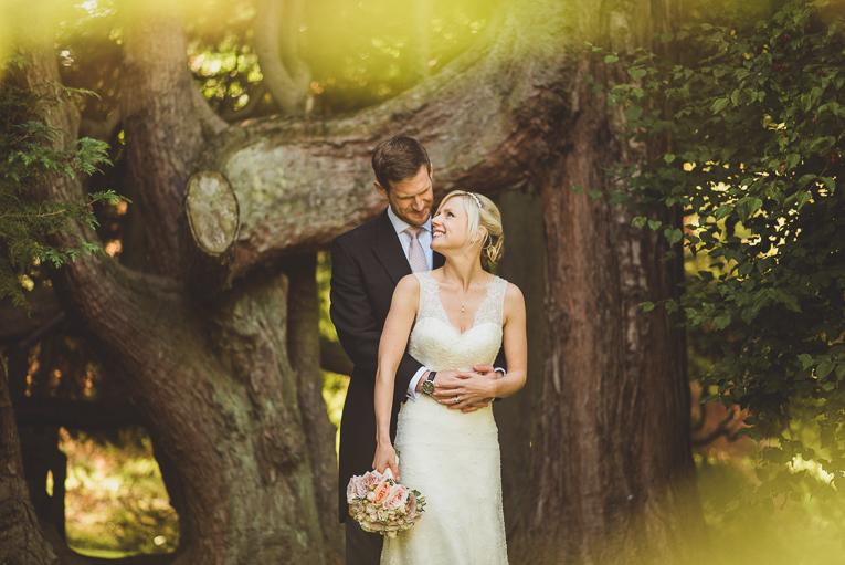 creative wedding photographer 088