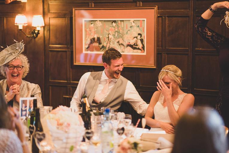 creative wedding photographer 116