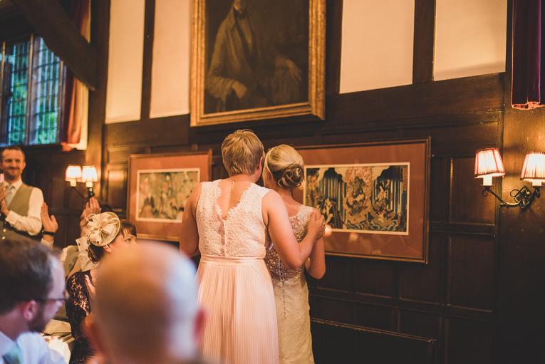 creative wedding photographer 119