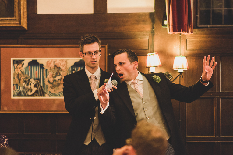 creative wedding photographer 128